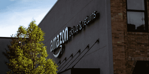 What insurance brokers should know about Amazon's potential new coverage options.
