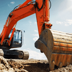 Services excavation contractors can leverage to diversify their offerings