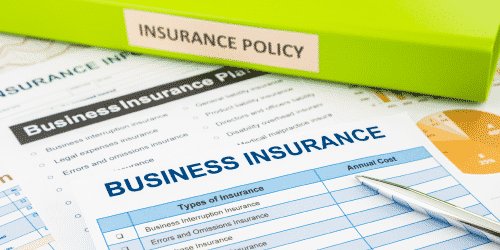 Brokers should attempt to make their insurance policies easier to read
