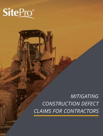 Mitigating_Construction_Defect_Claims_Page_01