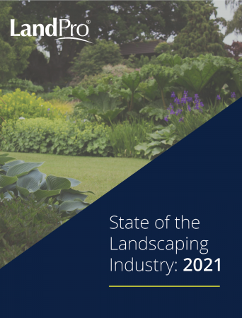 NIP Group WP State of Landscaping