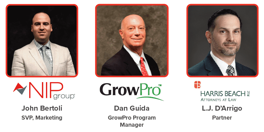 GrowPro's H-2A Program webinar speakers will discuss legal agriculture labor for greenhouse growers and famers
