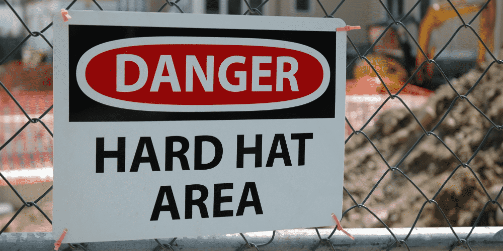 Construction contractors must comply with OSHA excavation standards or risk being hit with OSHA violations